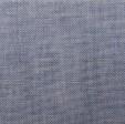Niebieski jasny