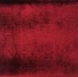 Czerwony ciemny