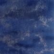 Niebieski ciemny